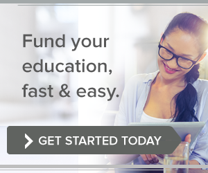 Apply for a private student loan today!