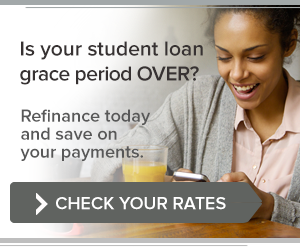 Newaygo County Service Employees Credit Union - Student Loan Refinance
